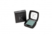 Beverley Knight Eyeshadow Emerald 08 1.5 g