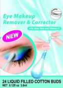 Amirose Eye Makeup Remover and Corrector