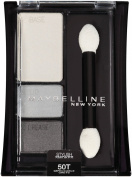 Maybelline Expert Wear Trios - Impeccable Greys