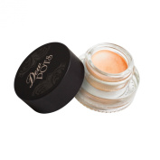 Me Me Me Cosmetics Dew Pot Rich Colour Eye Defining Cream Coral Blossom