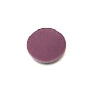 Unity Cosmetics Eyeshadow aubergine (refill), hypoallergenic and fragrance-free