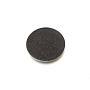 Unity Cosmetics Eyeshadow black with a shimmering (refill), hypoallergenic and fragrance-free