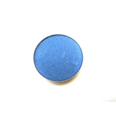 Unity Cosmetics Eyeshadow cobalt (refill), hypoallergenic and fragrance-free