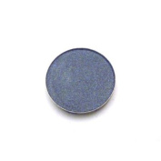 Unity Cosmetics Eyeshadow jeans (refill), hypoallergenic and fragrance-free