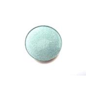 Unity Cosmetics Eyeshadow lightblue (refill), hypoallergenic and fragrance-free