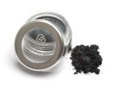 BareFaced Beauty 100% Natural Mineral Eye Shadow 1.5g - Black Pearl