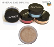 ITAY Beauty Mineral Eye Shadow #1 - Elegance 2.5 Gramme