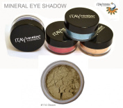 ITAY Beauty Mineral Eye Shadow #114 - Gleam 2.5 Gramme