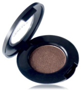 Doll Face Mineral Makeup Burnt Copper Eyeshadow