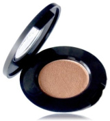 Doll Face Mineral Makeup Negligee Eyeshadow