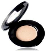 Doll Face Mineral Makeup Silk Eyeshadow