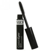 Revlon Custom Eyes Mascara 003 Blackened Brown 5.6ML