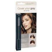 COVER YOUR grey HAIR MASCARA