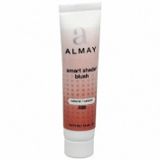 Almay Smart Shade Blush 15ml
