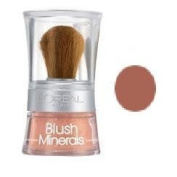 L'Oreal Blush Minerals - 50 Soft Rosewood