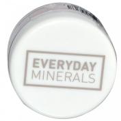 Everyday Minerals, Inc. Everyday Minerals, Blush, Girl Friday, 0ml (1.7 g) 1.5 x 3.8cm x 2cm