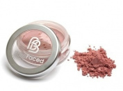 BareFaced Beauty 100% Natural Mineral Blush 4g - Freya