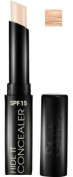 Sleek Hide It Concealer - 00