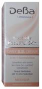 Daily BB Cream Tinted Hydration (Medium) SPF 15 - 50ml