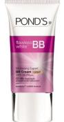 Pond'S Flawless White Whitening Expert BB Cream Light SPF 30 PA++ - 25g