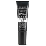 Planter's Perfect Eyes Night Strong 10ml