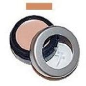 TRUCCO - Concealer - Neutral - Concealer