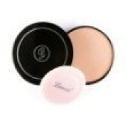 Laval Creme Powder Compact Foundation - Soft Beige