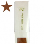 Une Natural Beauty Healthy Glow Enhancer H08