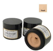 Leichner Camera Clear Tinted Foundation - Blend Of Peach 30ml