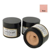Leichner Camera Clear Tinted Foundation - Blend Of Rose 30ml
