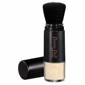 Dainty Doll by Nicola Roberts Loose Mineral Powder Foundation - Light