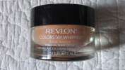 Revlon ColorStay Whipped Creme Make-up Foundation 23.7ml