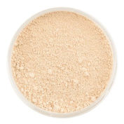 Honeypie Minerals Mineral Foundation - Light - 10g - Loose pure powder for natural bare skin
