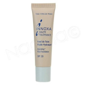 Innoxa Hydrating Fluid Foundation 30ml
