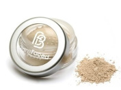 BareFaced Beauty 100% Natural Mineral Foundation 10g - Whisper