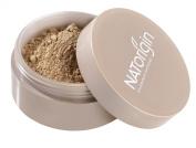 Natorigin Loose Powder Foundation 5g
