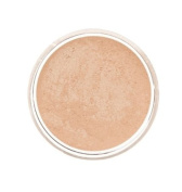 Bare skin minerals natural mineral makeup 10 piece set, Foundation veil Cover CHOOSE YOUR FOUNDATION SHADE !!