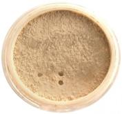 Doll Face Mineral Makeup 6gm Medium Ivory Foundation