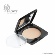 HD Brows - Foundation shade 2