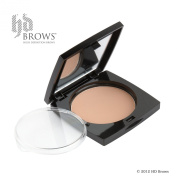 HD Brows - Foundation shade 7