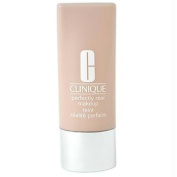 Clinique Perfectly Real MakeUp - #08N - 30ml/1oz