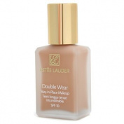 Estee Lauder Double Wear Stay In Place Makeup SPF 10 - No. 02 Pale Almond (2C1) - 30ml/1oz