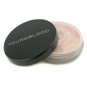 Youngblood Natural Loose Mineral Foundation - Ivory - 10g/10ml