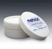 Mehron Colourset Powder 30ml