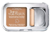 Roll'on True Match Foundation by L'Oreal Paris Sand N5