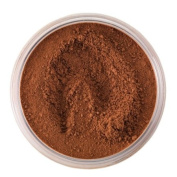 Sleek Makeup Translucent Loose Powder - 287 Dark