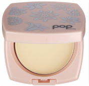 POP Beauty No Show No Shine Face Powder No.2 Level Out
