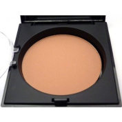 Unity Cosmetics Bronzing Powder all skincolours, hypoallergenic and fragrance-free
