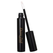 Dainty Doll by Nicola Roberts Clear So Vain Lipgloss - Clear