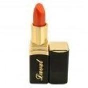 Laval Classic Lipstick - Peach Dream